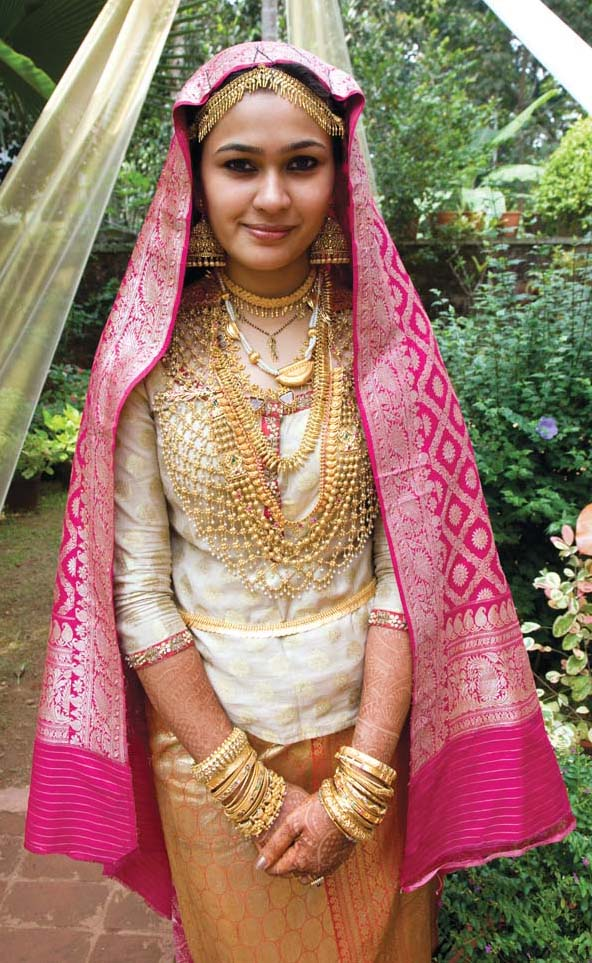 thrissur hindu dating site See most popular tourist places to visit in thrissur, top things to do, shopping and   is one of the most famous pilgrim destinations of hindus in thrissur  so  much to date have made them one of the finest spots for spending some time  alone.