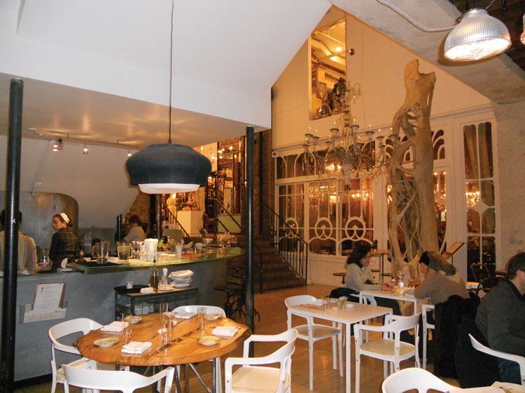 Abc Carpet Restaurant New York - Carpet Vidalondon
